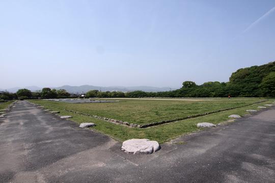 20110504_dazaifu-20.jpg