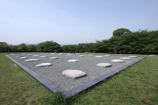 20110504_dazaifu-21.jpg