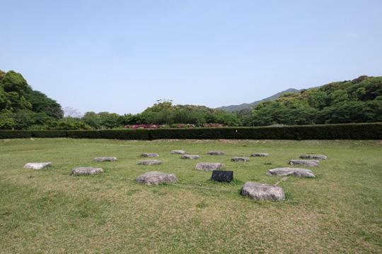20110504_dazaifu-26.jpg