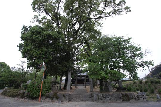 20110504_dazaifu-35.jpg
