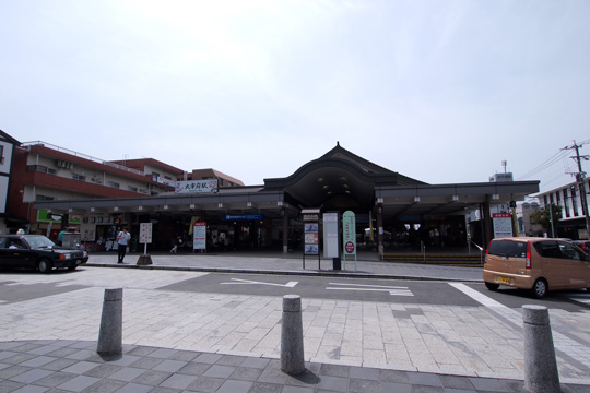 20110504_dazaifu_sta-01.jpg