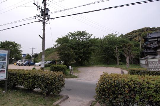 20110504_mizuki-03.jpg