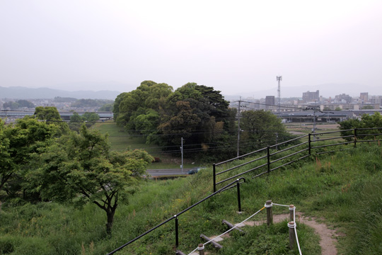 20110504_mizuki-05.jpg