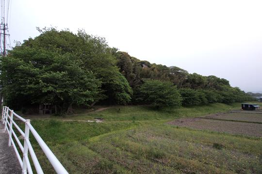 20110504_mizuki-06.jpg