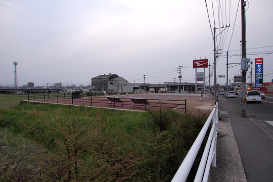 20110504_mizuki-07.jpg