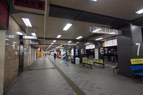 20110504_nishitetsu_kurume-02.jpg