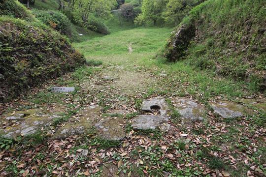 20110504_ohno_castle-107.jpg