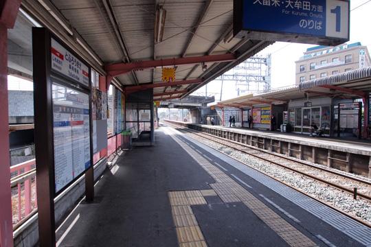 20110504_tofuro_mae-03.jpg