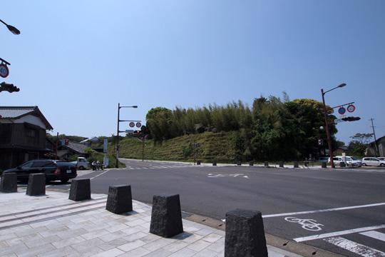 20110505_hizen_nagoya_castle-07.jpg