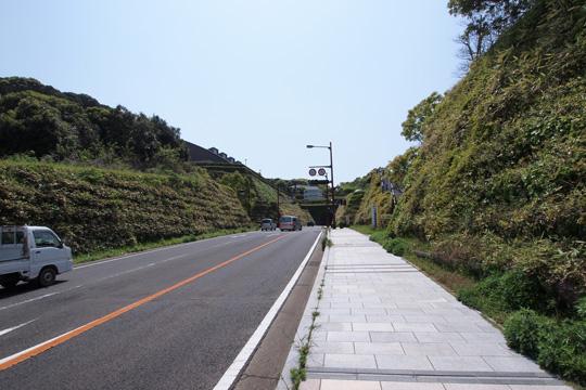 20110505_hizen_nagoya_castle-08.jpg