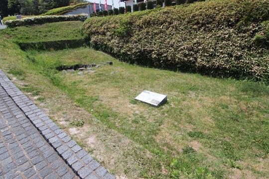 20110505_hizen_nagoya_castle-10.jpg