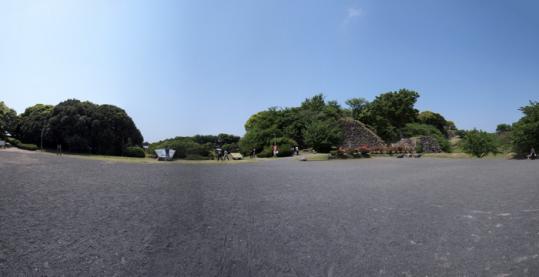 20110505_hizen_nagoya_castle-13.jpg