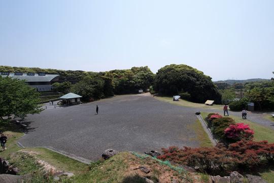 20110505_hizen_nagoya_castle-17.jpg