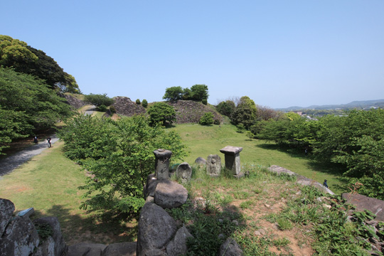 20110505_hizen_nagoya_castle-18.jpg