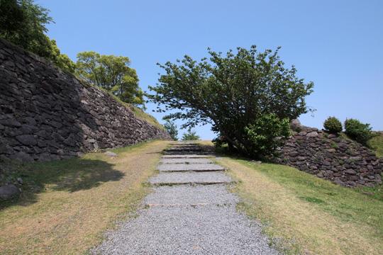 20110505_hizen_nagoya_castle-19.jpg