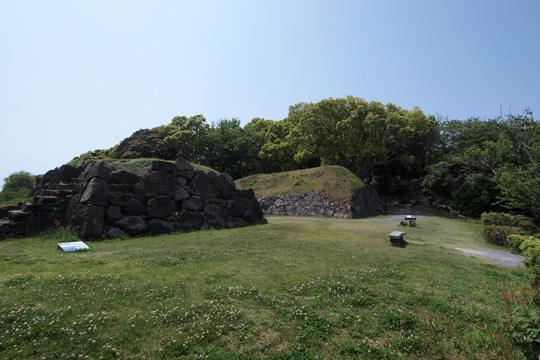 20110505_hizen_nagoya_castle-21.jpg
