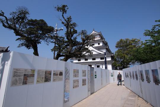 20110505_karatsu_castle-23.jpg