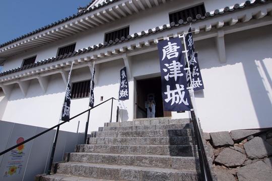 20110505_karatsu_castle-31.jpg