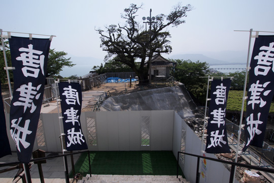 20110505_karatsu_castle-35.jpg