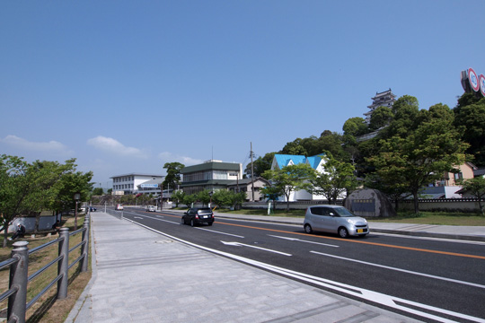 20110505_karatsu_castle-40.jpg
