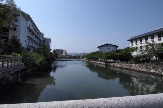 20110505_karatsu_castle-44.jpg