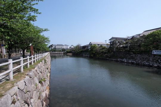 20110505_karatsu_castle-45.jpg
