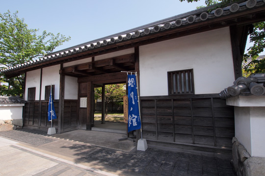 20110505_karatsu_castle-48.jpg
