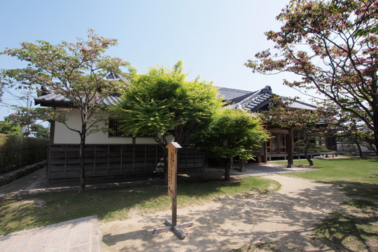 20110505_karatsu_castle-49.jpg