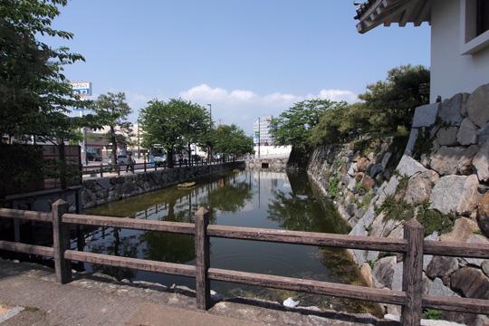 20110505_karatsu_castle-55.jpg