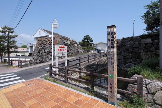 20110505_karatsu_castle-59.jpg