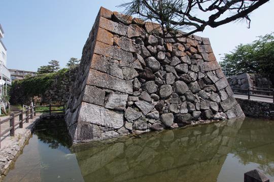 20110505_karatsu_castle-60.jpg