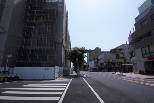 20110505_katatsu-14.jpg