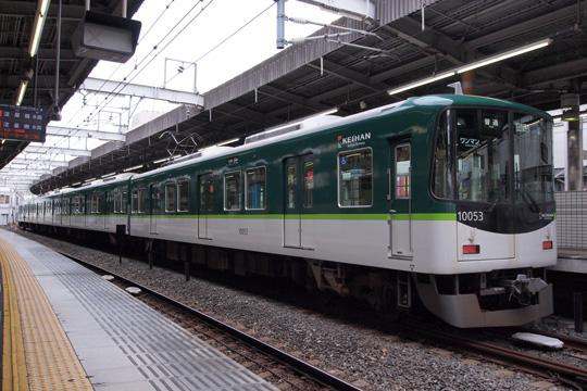 20110612_keihan_10000-01.jpg