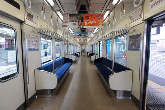20110612_keihan_10000-in01.jpg