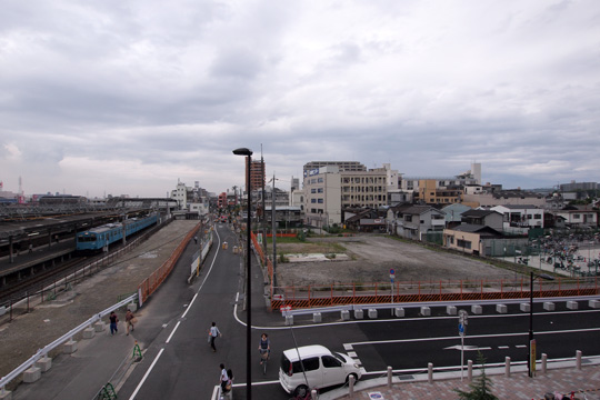 20110619_izumi_fuchu-03.jpg