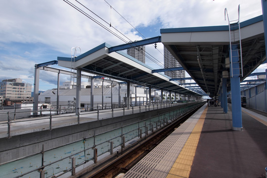 20110625_izumi_otsu-01.jpg