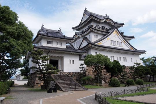 20110625_kishiwada_castle-02.jpg