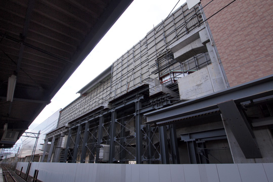20110625_matsunohama-02.jpg