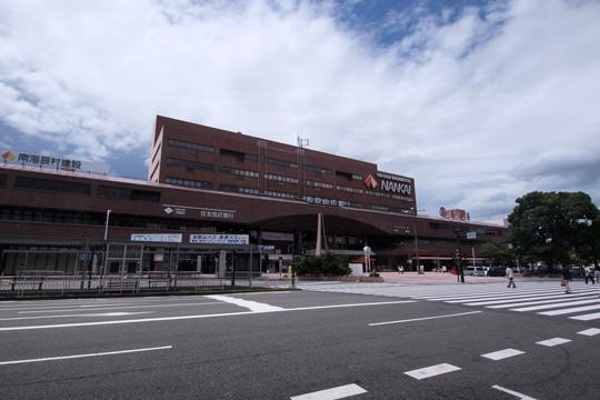 20110625_wakayamashi-01.jpg