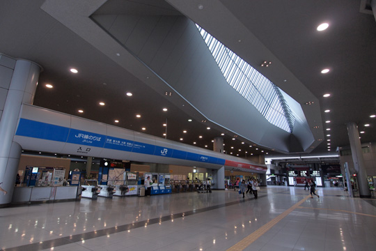 20110626_kansai_airport-01.jpg