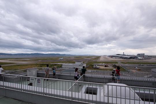 20110626_kansai_airport-04.jpg