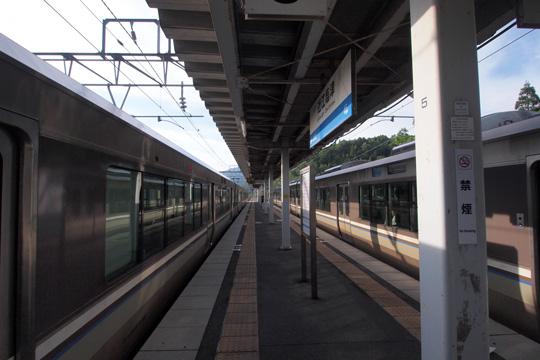 20110702_omi_shiotsu-01.jpg