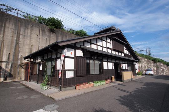 20110702_omi_shiotsu-02.jpg