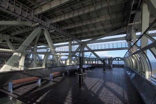 20110709_maiko_park-07.jpg