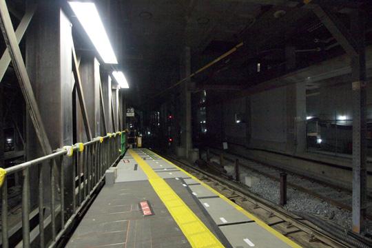 20110710_sannomiya-01.jpg