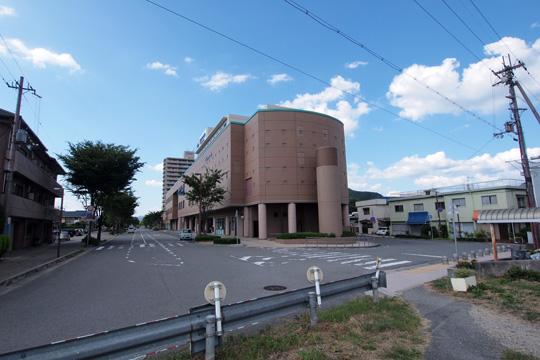 20110717_apica_nishiwaki-01.jpg