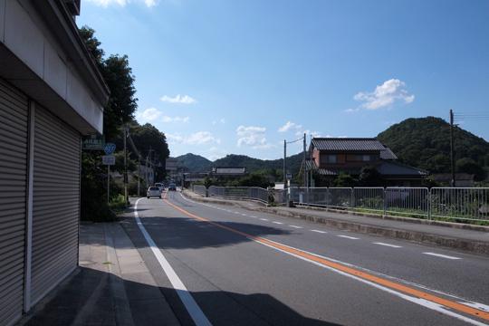 20110717_ichihara-01.jpg