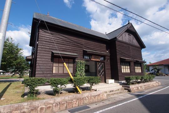 20110717_ichihara-03.jpg