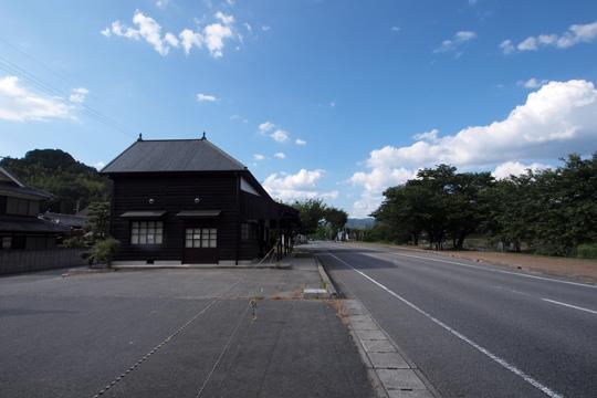 20110717_ichihara-08.jpg