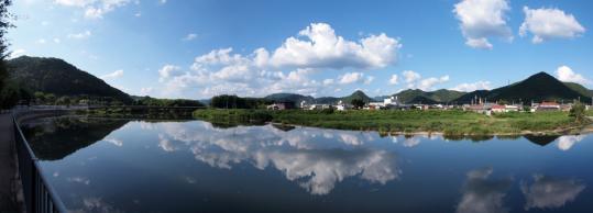 20110717_ichihara-10.jpg